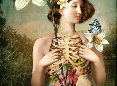 Au sujet du sens de la vie© Par Laurence Frédérique  Surjus de Pomarède