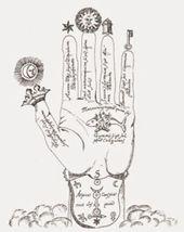 L'être humain accède à la connaissance par comparaison© Par Laurence Surjus de Pomarède