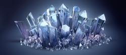 cristaux-copie