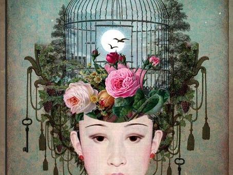 La dualité du cerveau est une énigme© Par Laurence Frédérique  Surjus de Pomarède