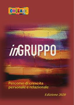 inGruppo cover