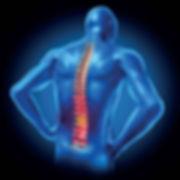 mal di schiena, postura, dolori