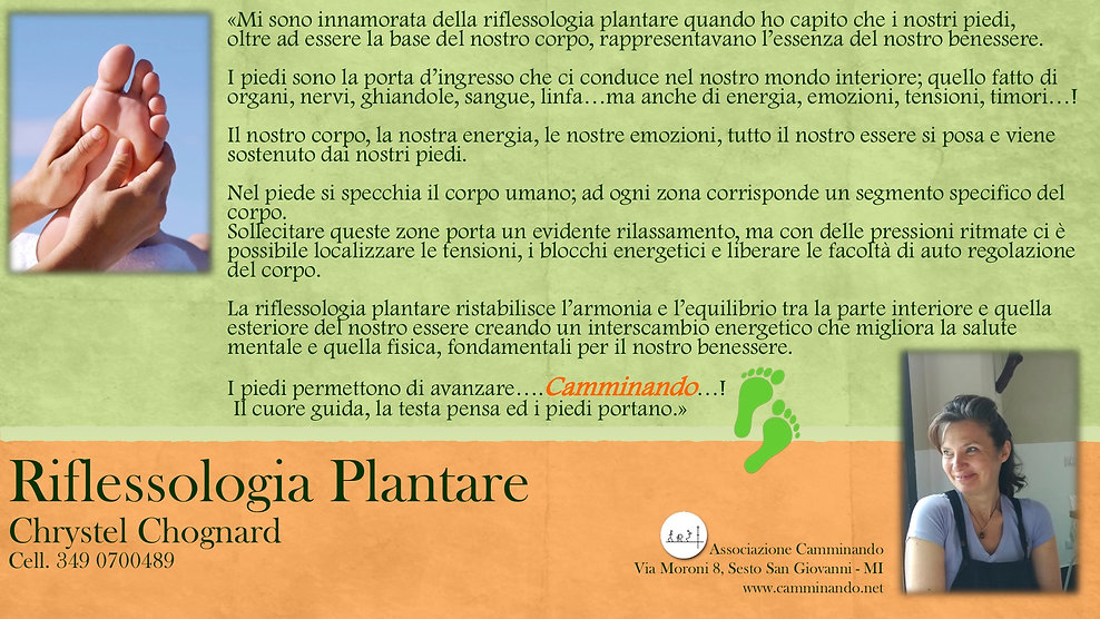 Riflessologia Plantare Nuovo.jpg