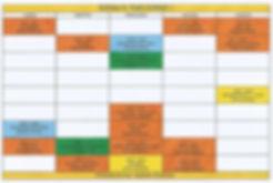 calendario corsi 2020 gennaio.jpg