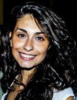 Elisa  Margarone