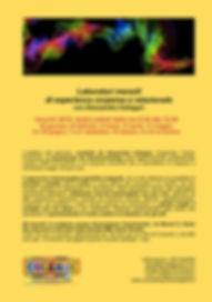 Collage_laboratori_esperienzacorporea_20