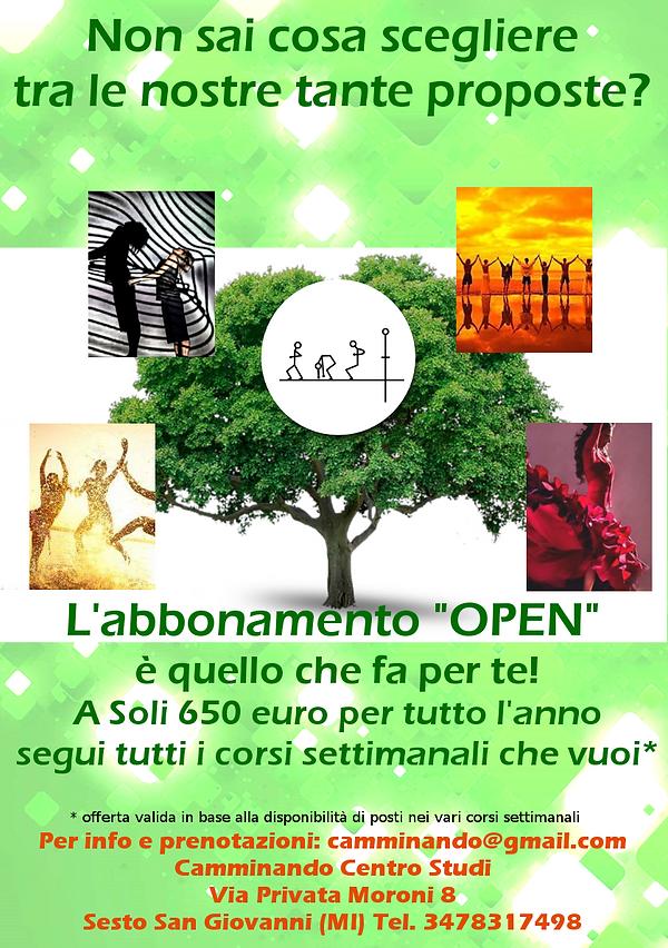 offerta open.png