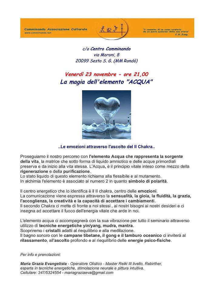 Volantino Elemento Acqua.jpg