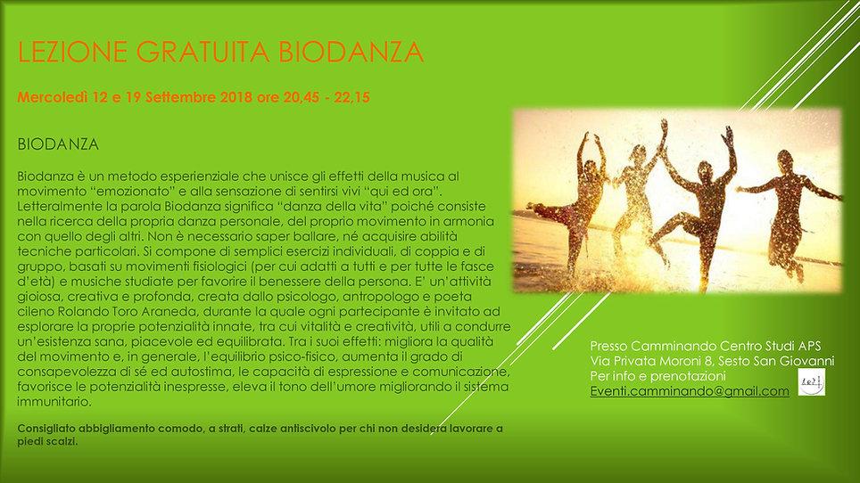 lezione biodanza x FB.jpg