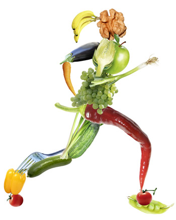 nutrizione-sport