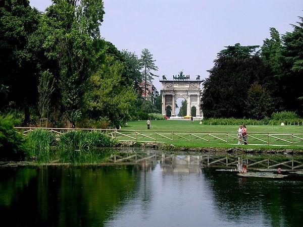 Parco Sempione.jpg
