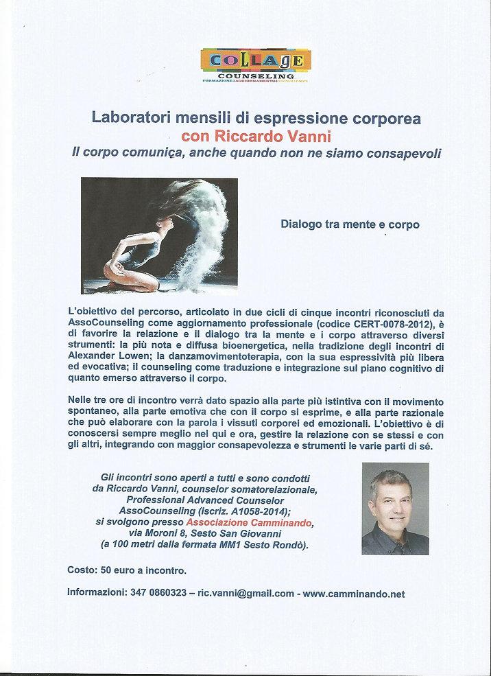 laboratori-espressionecorporea-ric-2019.