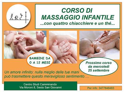 volantino massaggio settembre 25 .jpg