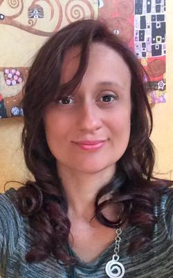 Chiara Brentan