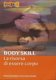 body skill a.jpg