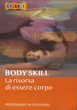 body skill a