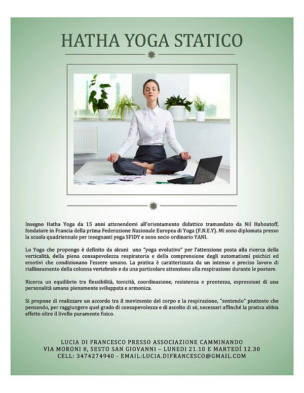 yoga statico jpeg.jpg