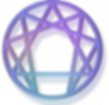 enneagramma-viola-fb-409x395.jpg
