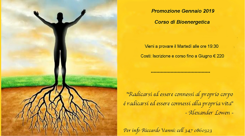 Promo Bioenergetica 2019.png