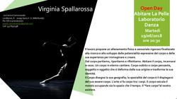 volantino PDF Virginia