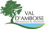 Communauté de Communes du Val d'Amboise