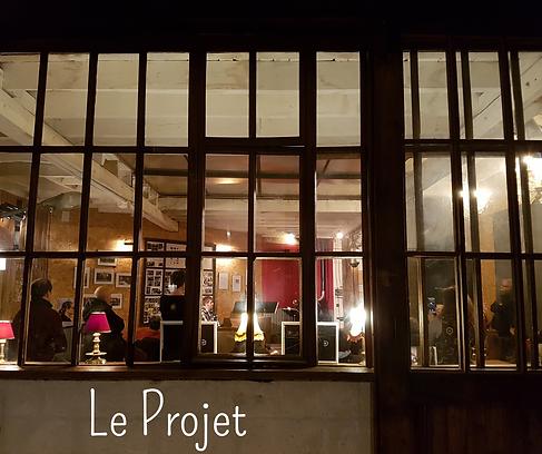 Le projet.png