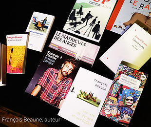 François Beaune Auteur.jpg