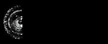 La Charpente Lieu de création Amboise