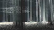 Le fantôme du Théâtre