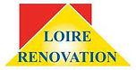 Loire rénovation.jfif