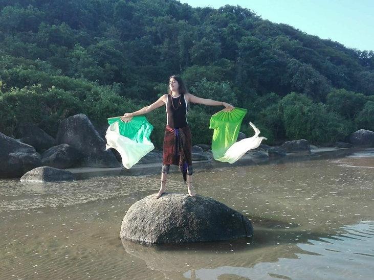 Agonda beach jungle yoga retreat.jpg