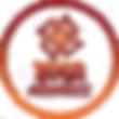 Yoga-Alliance_Logo.png
