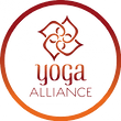 Yoga-Alliance_Logo.png