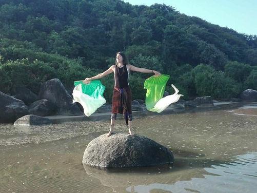 Agonda beach jungle yoga retreat_edited.