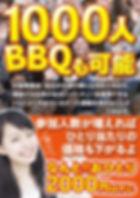 1539481252884.jpg
