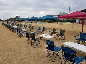 公園_190309_0016.jpg