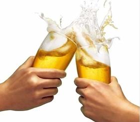BBQビール乾杯.png