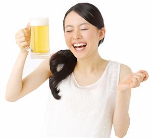 BBQビール飲む.png