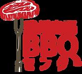 遠州ロゴ (2).png