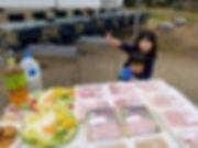 遠州BBQセンター.jpg