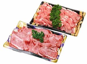 BBQ肉.png