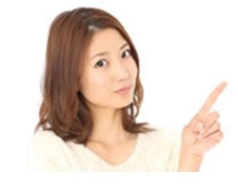女性3.jpg