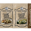 Thumbnail: Granny's Gift Pack - 16 Sachets. A great gift idea ! Try Granny's whole range