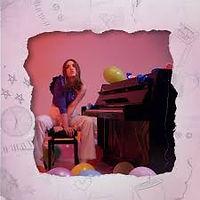 Julia Church cups & balloons EP mix.jpeg