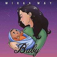 miraa may baby single master.jpg