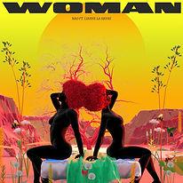 Nao-ft-Lianne-La-Havas-Woman-Artwork-FIN
