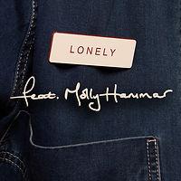 Lonely-Violet-Skies-ft-Molly-Hammar-Artw
