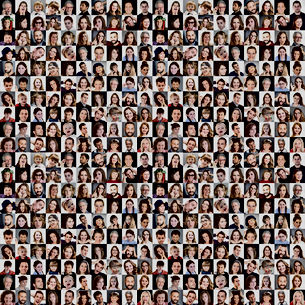 Collage%2520of%2520diverse%2520multi-eth