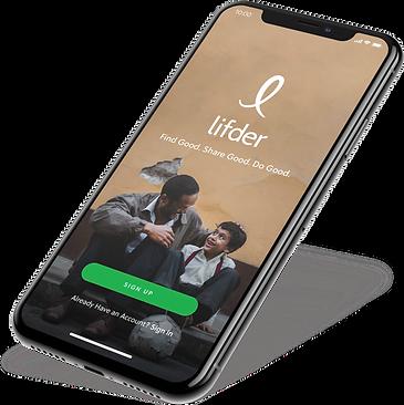 lifder-angled-phone-mock-hero.png