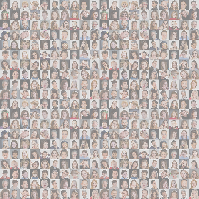 Collage%2520of%2520diverse%2520multi-ethnic%2520and%2520mixed%2520age%2520people%2520expre